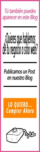 post patrocinado sitio web Menopausia