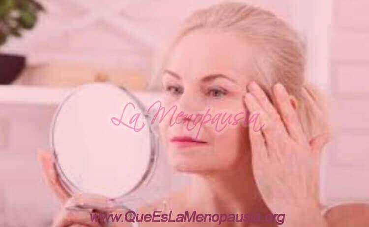 Conclusiones Blefaroplastia - Cirugía de los párpados en la menopausia