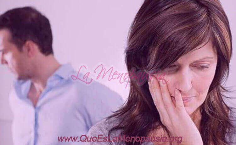 Inconvenientes y desventajas del divorcio express