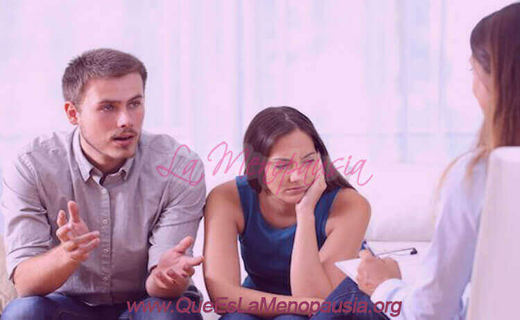 Qué es el divorcio express