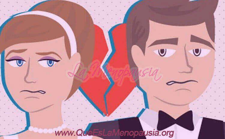 Trámites para el divorcio express