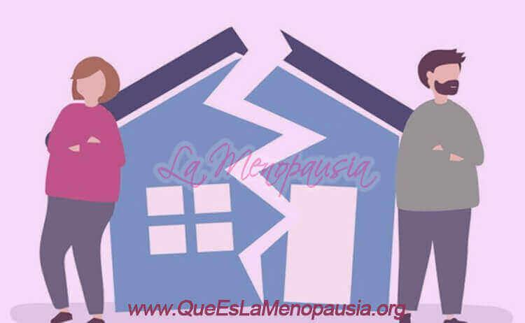 Ventajas y beneficios del divorcio exprés