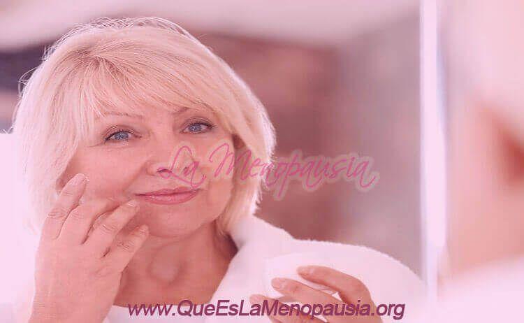 Conclusión - Cómo cuidar tu piel en la menopausia