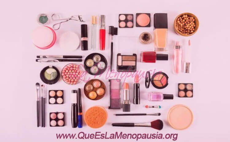 Conclusión - Organizadores de maquillaje