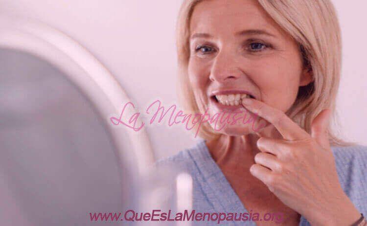 Claves y consejos para elegir el irrigador dental ideal