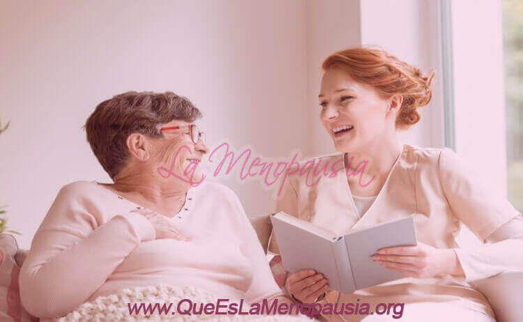 Conclusión - Residencia o cuidador a domicilio