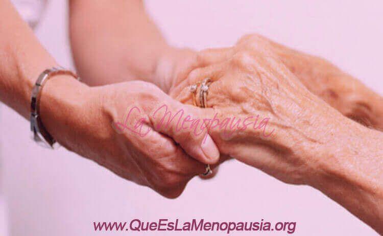 Cuidado de personas mayores - A Domicilio o Residencia - Cuál escoger