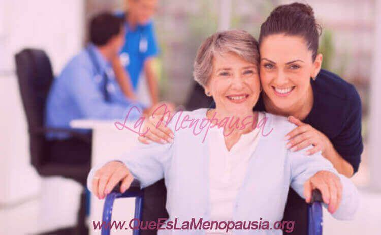 Cuidadores a domicilio- Pueden cuidar en una residencia o hospital