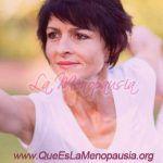 Estilo de vida y Medicina alternativa para la Menopausia [Actualizado 2020]