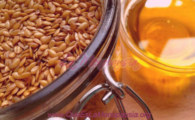 Medicina alternativa en la menopausia