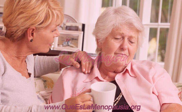 Por qué elegir un cuidador o cuidadora a domicilio