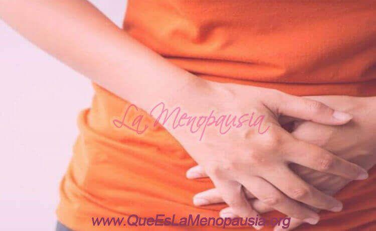 Principales patologías y enfermedades que tratan los urólogos en las mujeres