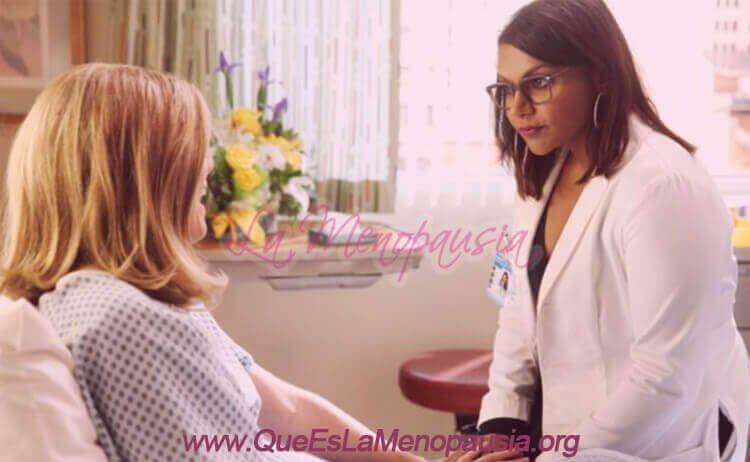 Urólogos para mujeres - Consejos de salud a partir de los 40