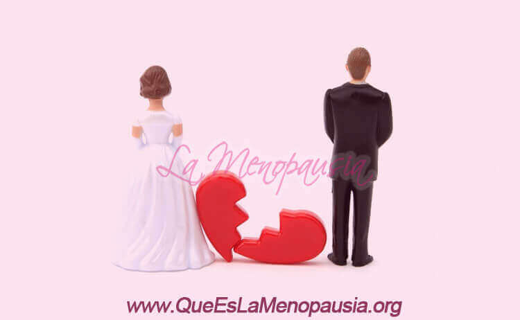 Conclusiones - Divorcios de Mutuo Acuerdo