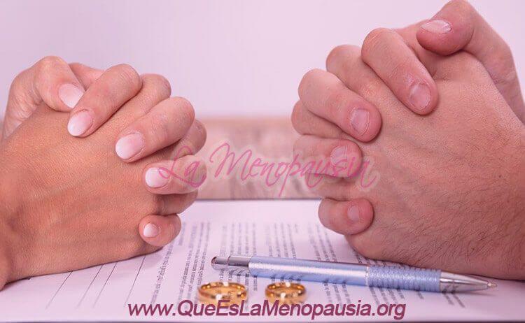 Quién puede solicitar el divorcio de mutuo acuerdo y qué ventajas tiene