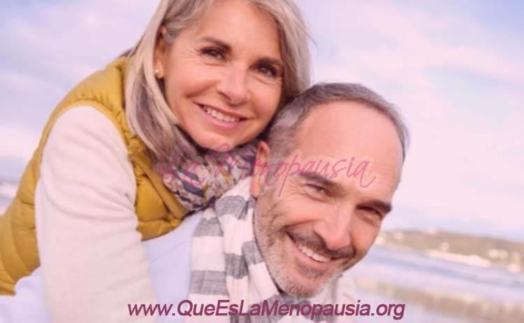 Ortodoncia en la edad adulta
