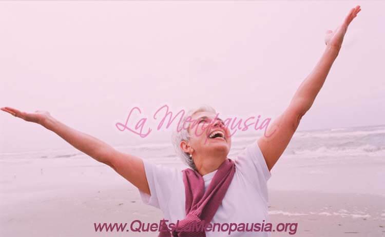 Vivir plenas y felices en cada etapa de nuestra vida