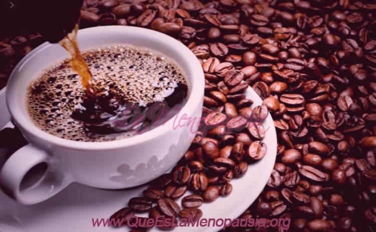 16 tipos de cafés más populares del mundo