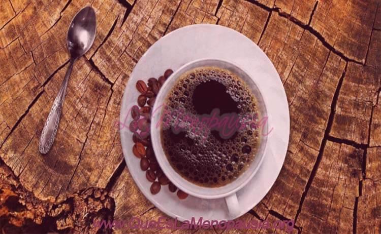 3 clases de café según la planta