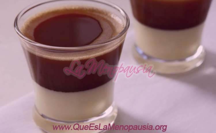 Cafe bombóm