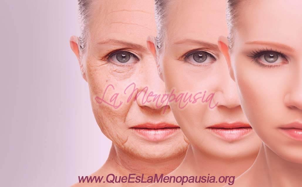 Cómo reconocer los síntomas de la menopausia prematura o precoz