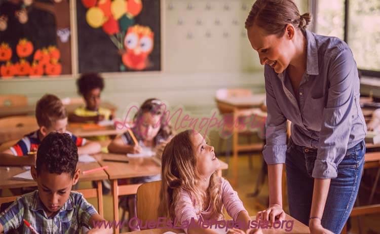 5 elementos importantes para la gestión de un aula