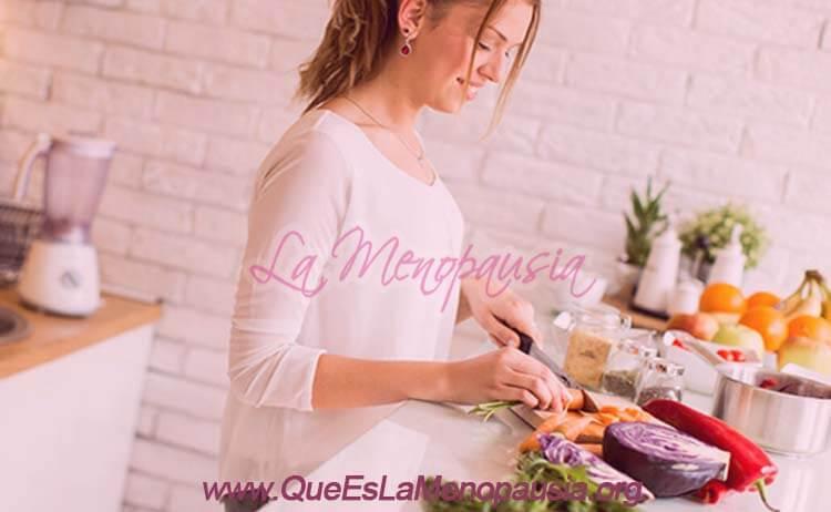 Dieta - Alimentos que aumentan la testosterona