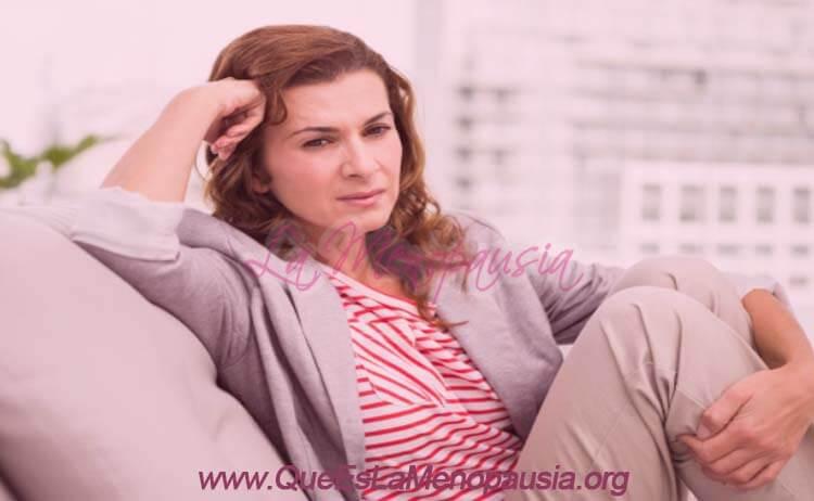 Problemas de la baja testosterona en las mujeres