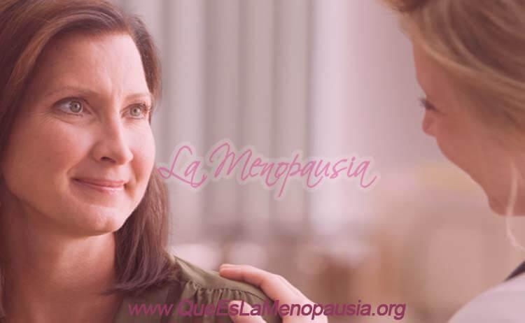 Sequedad vaginal en la menopausia Consejos para combatir este molesto síntoma