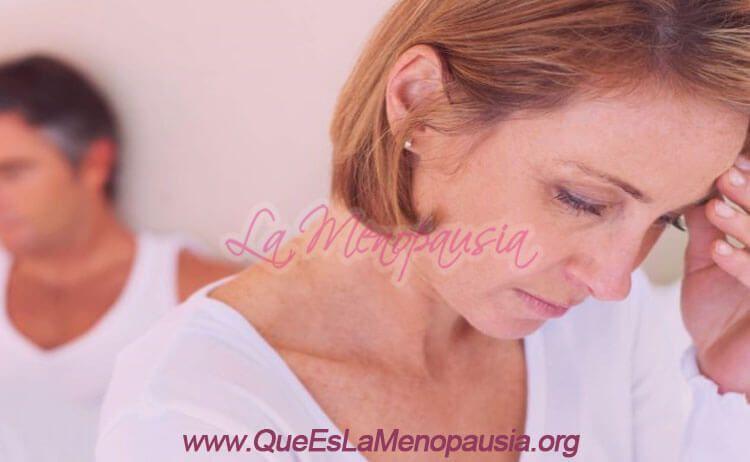 Insomnio y menopausia: ¿Realidad o Mito?