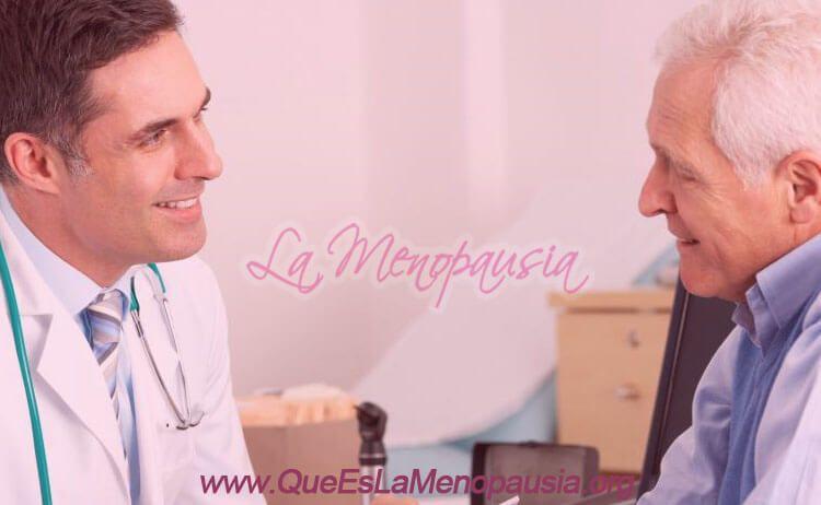 5 desventajas de un seguro médico