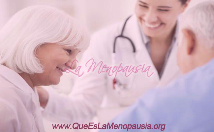 Ventajas de un seguro médico