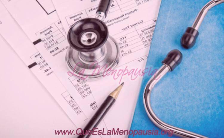 Beneficios de tener un seguro hospitalario