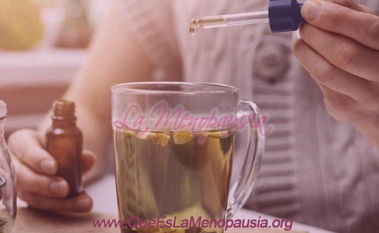 El futuro del CBD y la menopausia