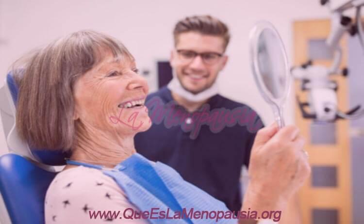 ¿Por qué realizarse tratamiento de ortodoncia?