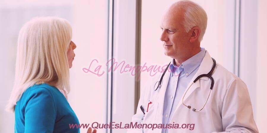 Suplementos y complementos alimenticios para la menopausia