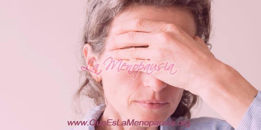 ¿Cuándo tomar complementos alimenticios para la menopausia?
