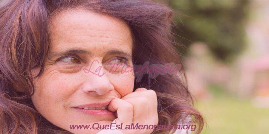 Trastornos mentales en la menopausia